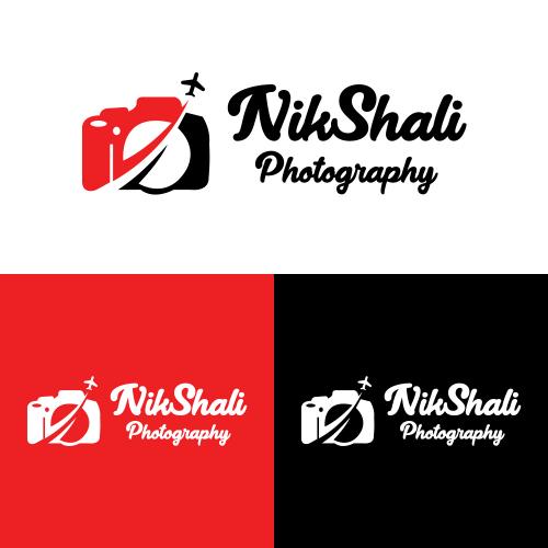 Nikshali Photography