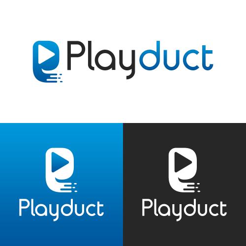 Playduct