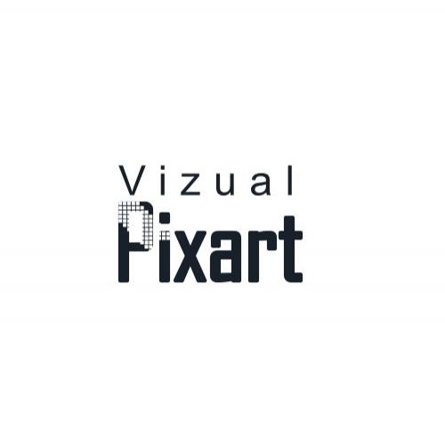 visualpix