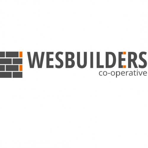 webbuilders
