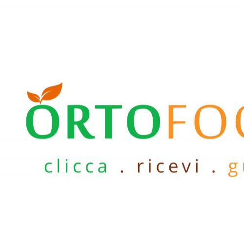 orto food