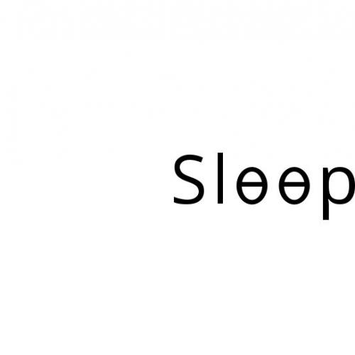Sleepbeats