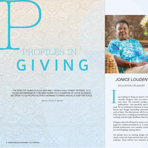 magazine layout 1