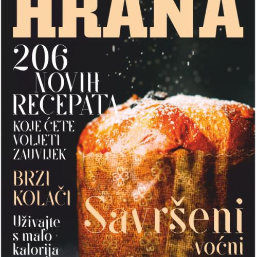cover magazine 2