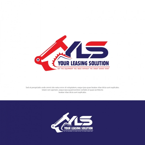 Logo for YLS