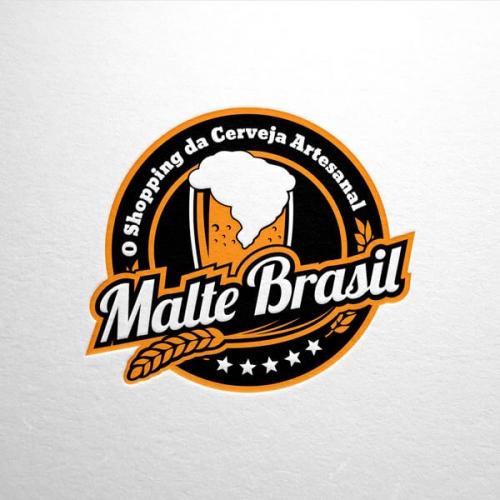 Malte Brasil