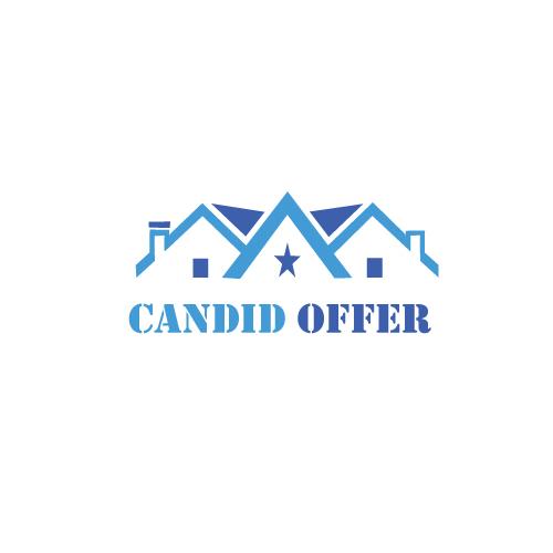 Contraction Logo