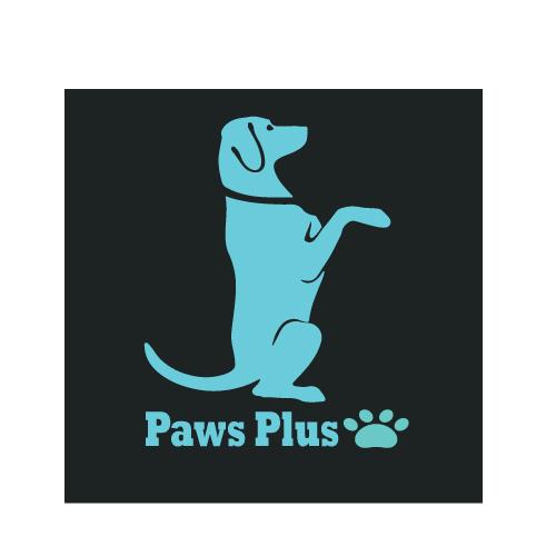 Animal Logo designe