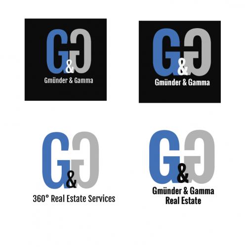 Gmunder_Gamma real estate.