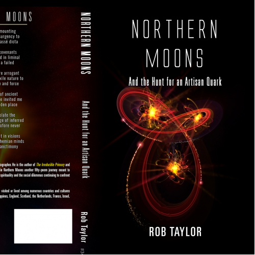 Northern Moons.