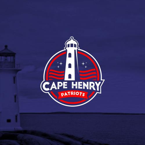 CAPE HENRY PATRIOTS