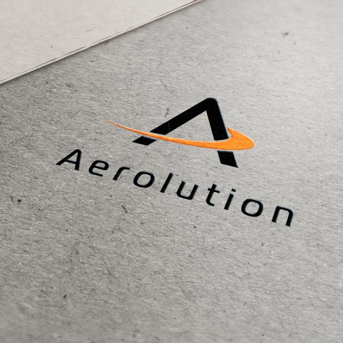 Aerolution