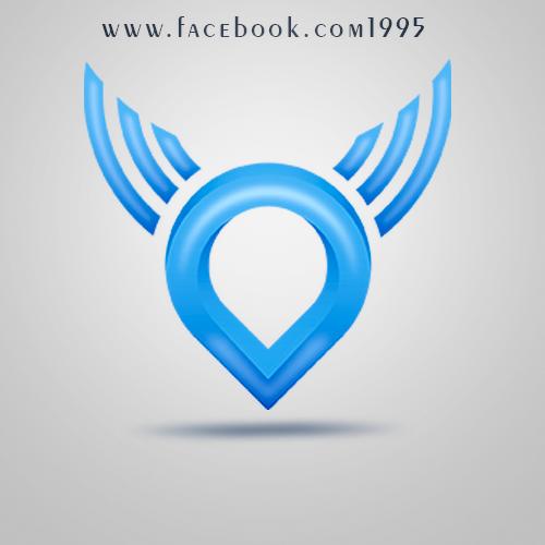 Dear Face logo