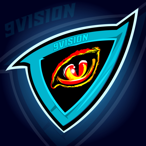 9VISION