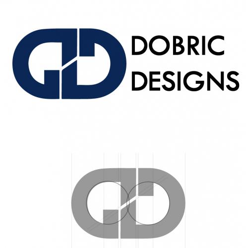 DOBRIC DESIGNS