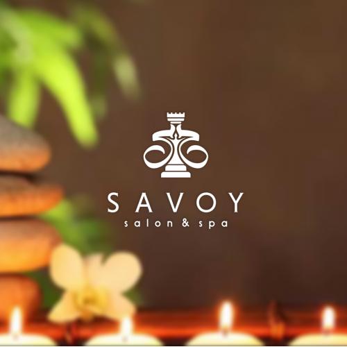 SAVOY SALON