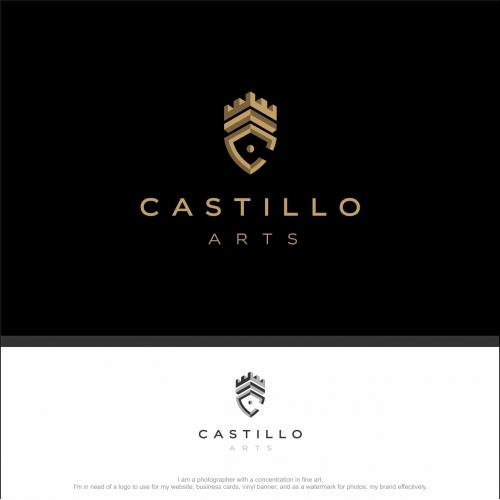 Castillo Art
