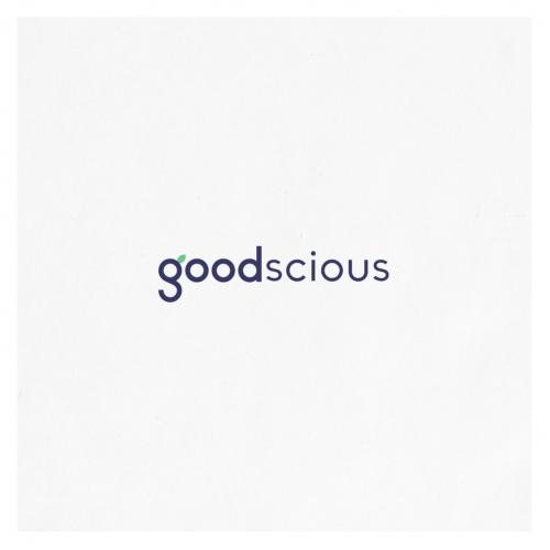 Logo for various merchindise brand