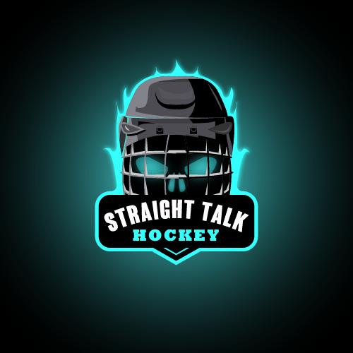 Logo for team-hokey