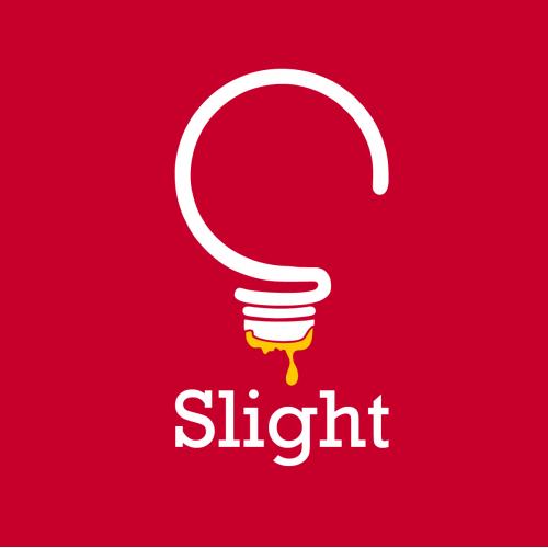 Slight, Light