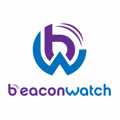 BeaconWatch