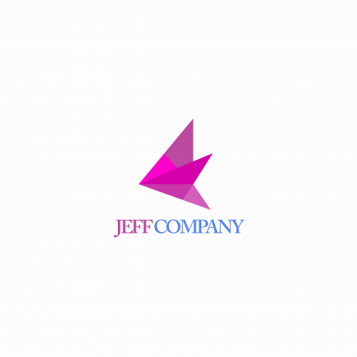 Art, Entertainment, Company Logo
