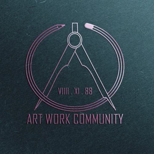 art community