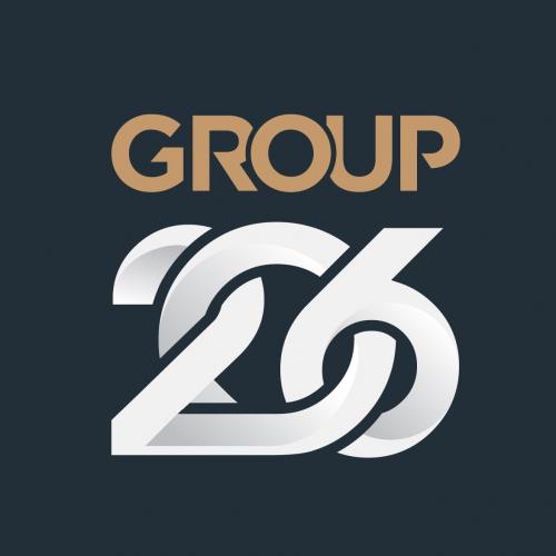 Group 206