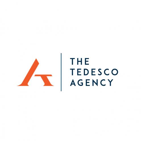 The Tedesco Agency