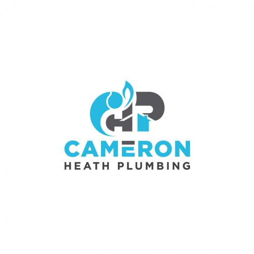 Cameron Heath Plumbing