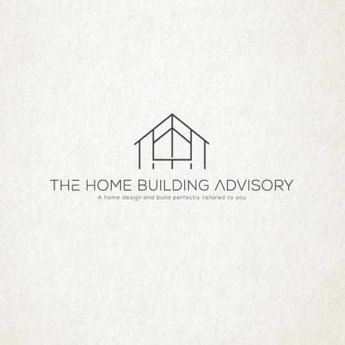 The Home Building Advisory