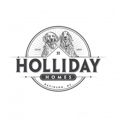 Holliday Homes