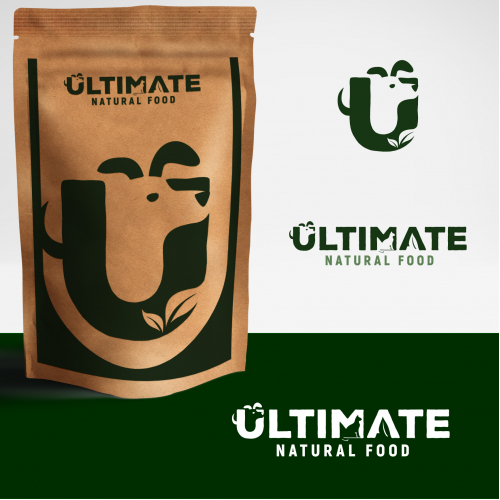 Ultimate Natural food