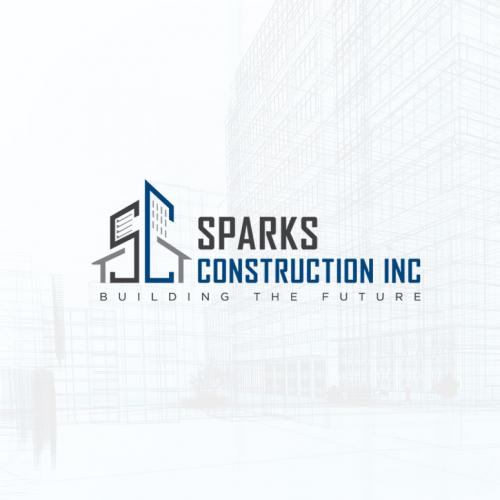 Sparks Construction
