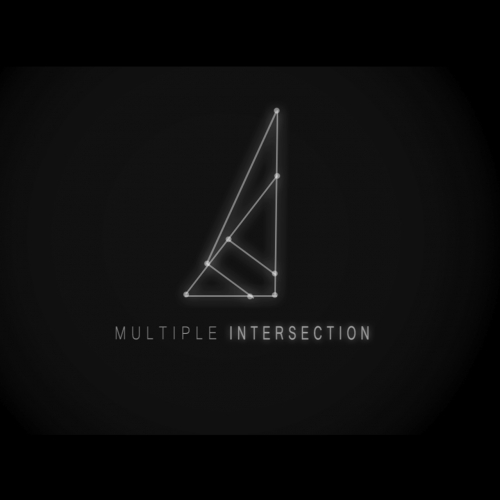 Multiple intersection