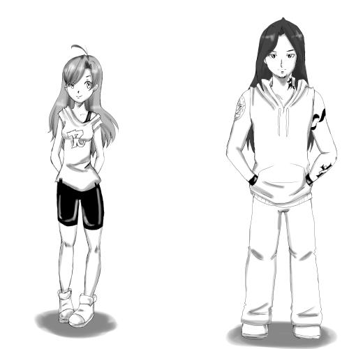 ilustracion JP
