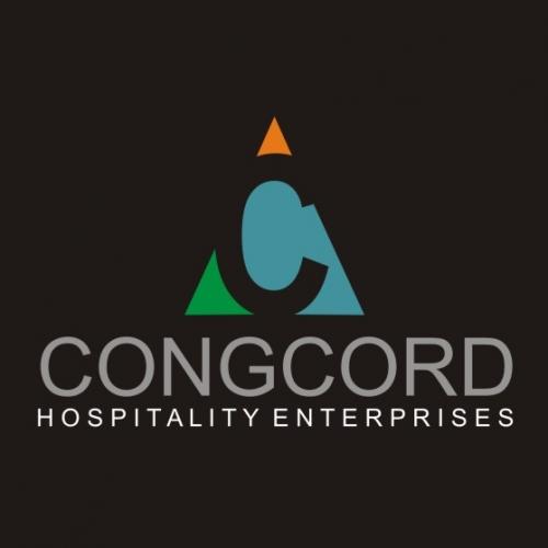 congcord