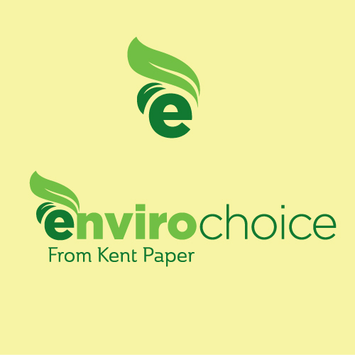 enviro choice logo