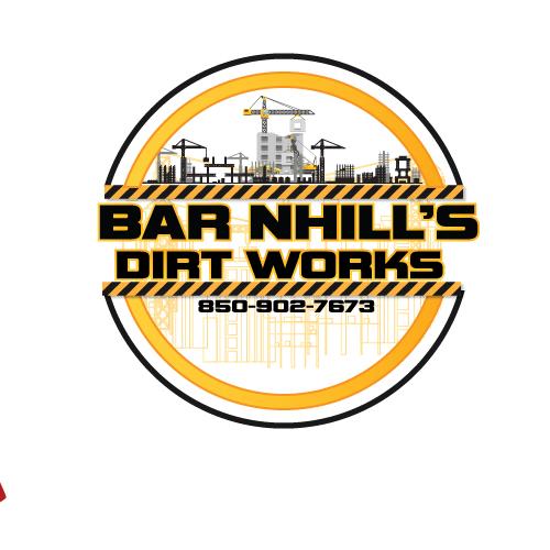 Barnhill's Dirt works