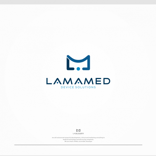 lamamed device solutions