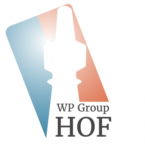 WP Group HOF 2