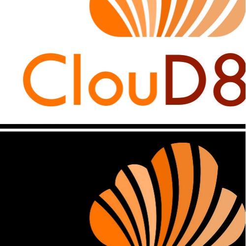 CloudD8ta