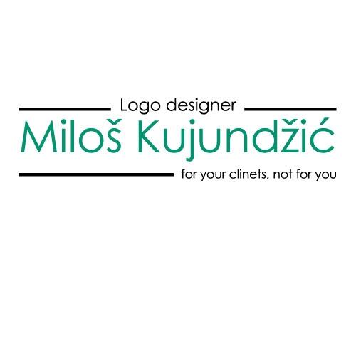 Milos Kujundzic