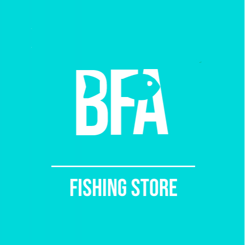 BFA Fishing Store