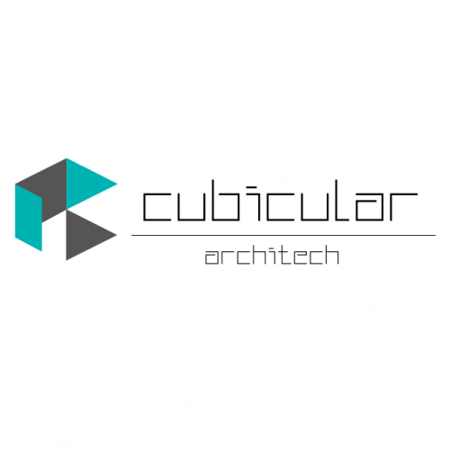 Cubicular