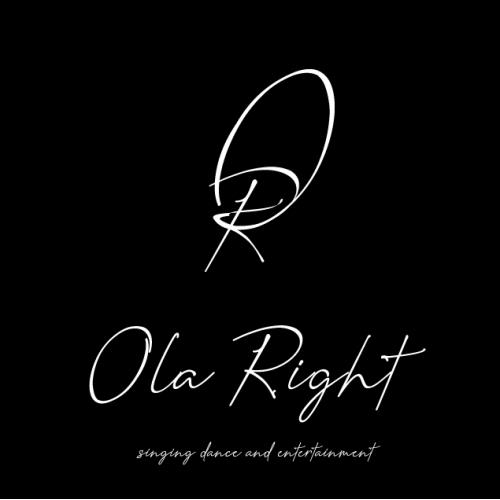 Ola Right
