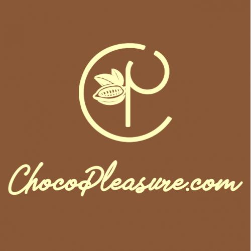 Choco Pleasure