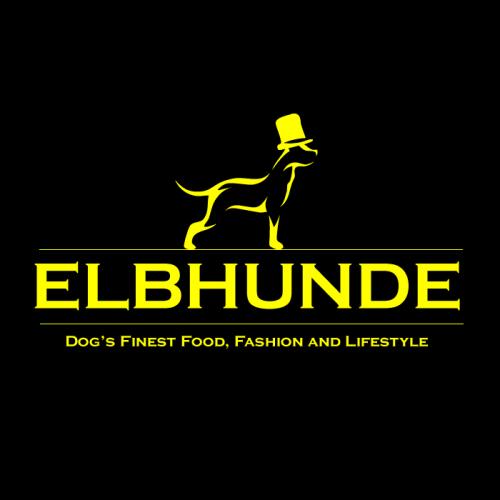 Elbhunde