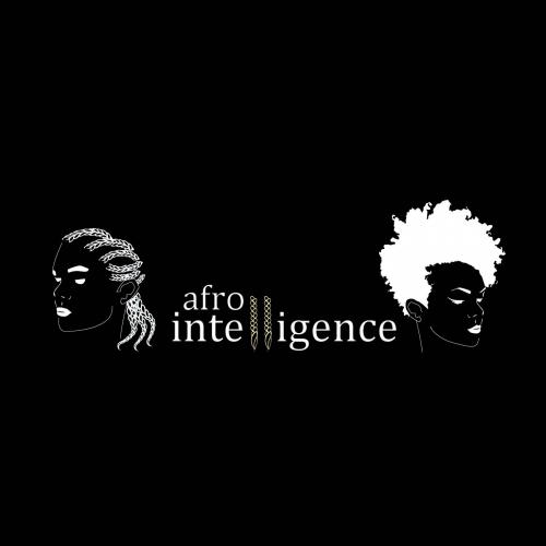 AfroIntel