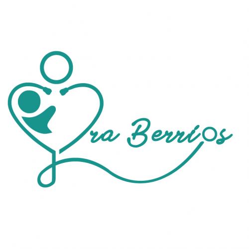 Dra. Berrios